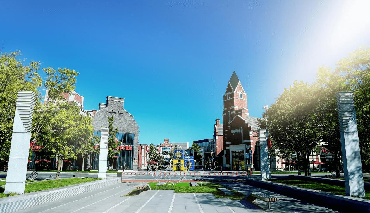 霸州gdp_全球最密双子城高铁区诞生:雄安+霸州8座站!密度超北京上海