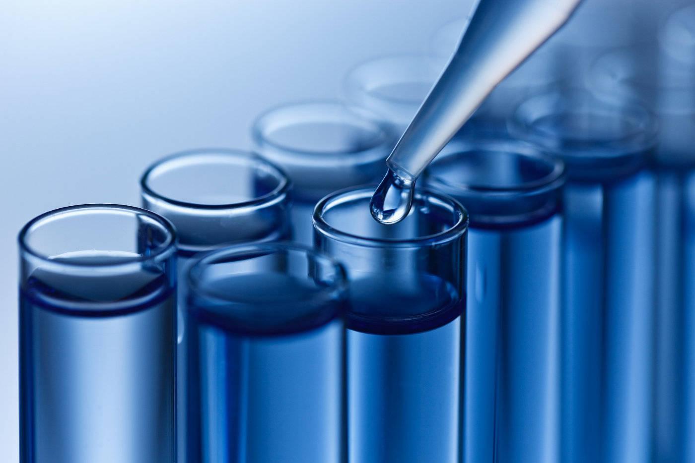 兴趣与乐观?学术与科研?理工科留学生需要具备怎样的基本素质?