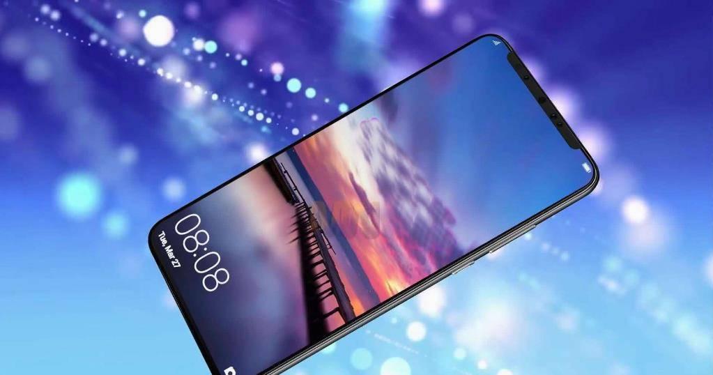 降价啦!四款评价超高手机,基本无差评!轻薄实用性能强大
