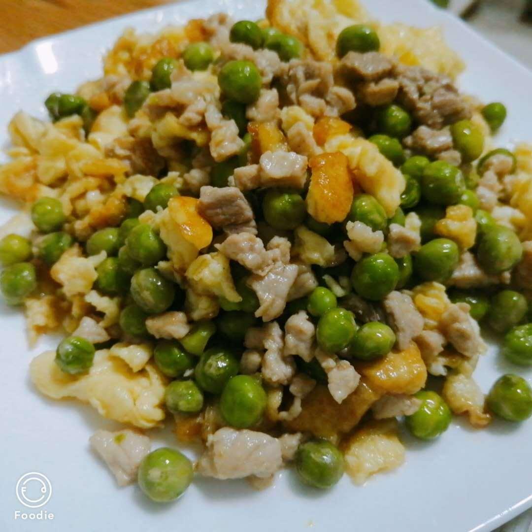 据说考的好的都在吃这菜,味道好,营养高,做法还简单