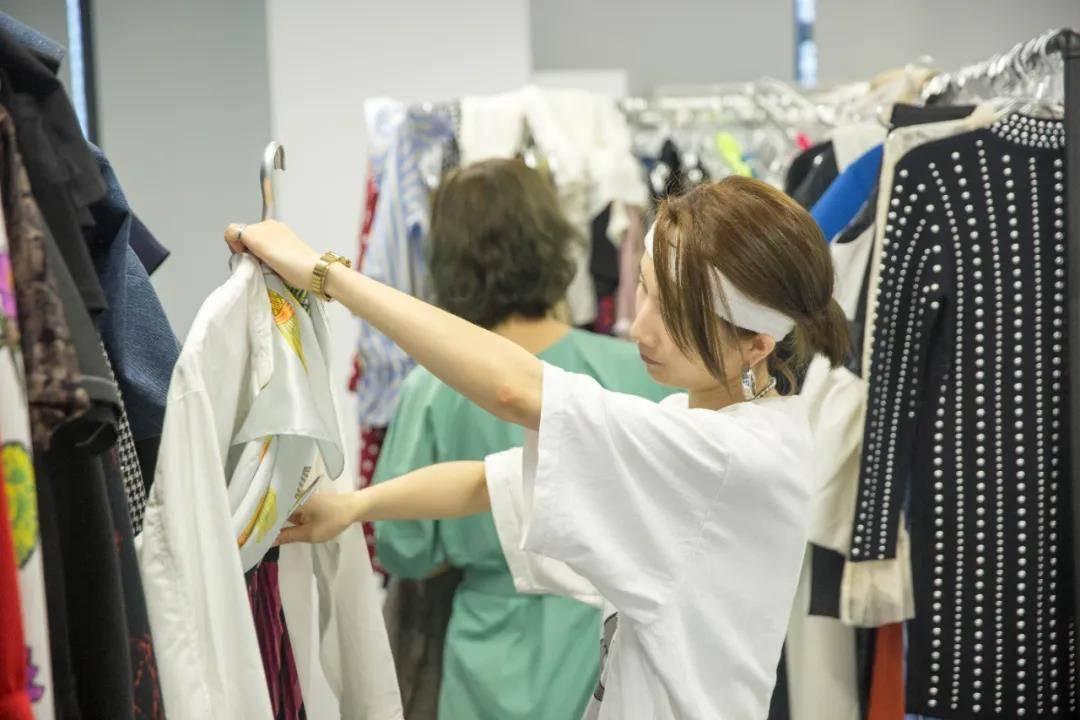 「中赫时尚买手」进入买手行业前,你需要了解些什么?