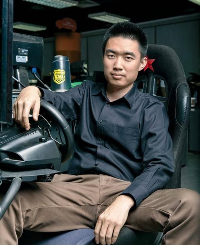 """浙江杭州小灵通_李想和王兴的理想汽车,会成为""""小灵通""""式鸡肋吗?_混合"""