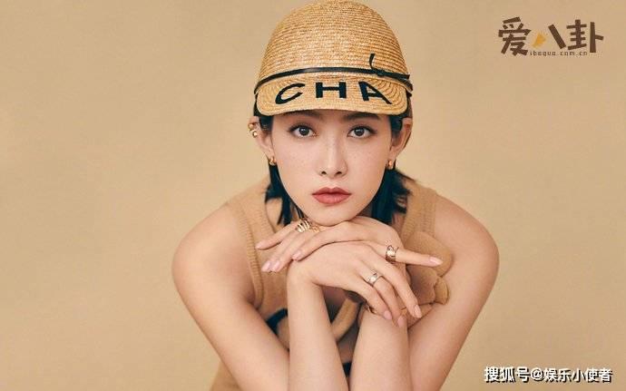 新电视剧《洛阳》曝光,黄轩、王一博、宋茜加