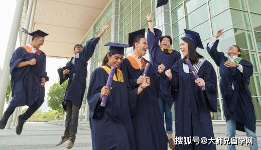 MMU坚持对高质量学位的最严格要求 马来