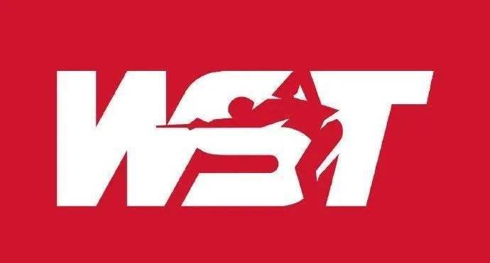 世界斯诺克巡回赛声明:中国四项赛事取消或明年举行