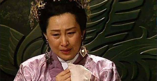 《红楼梦》:看周瑞家的送宫花如何穿针引线