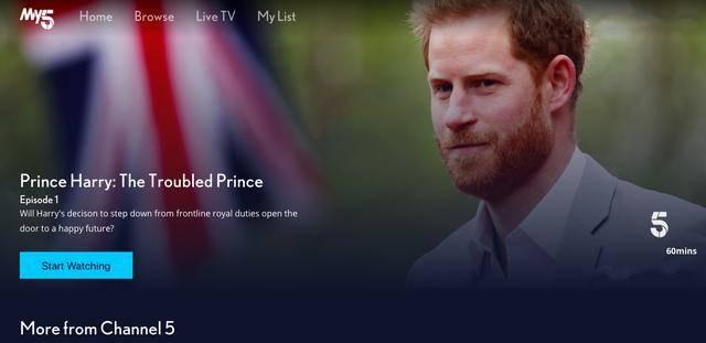 原创 英女王母亲去世后做了个特别决定:分给哈里的遗产要比威廉的多