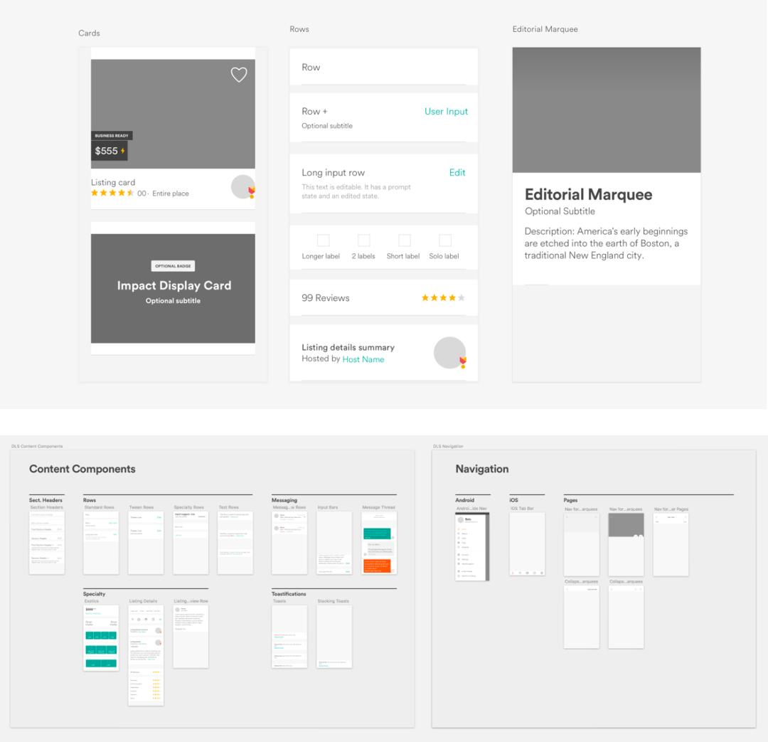 平面设计师要怎样学习才能让自己技能更高端