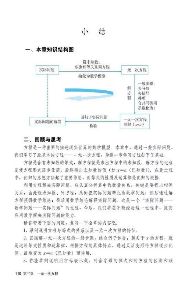 人教版初中数学七年级上册|电子课本(高清版)(图116)