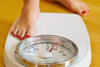 女性身高160,标准体重应为多少?提醒:这个真相,恐怕你很难接受