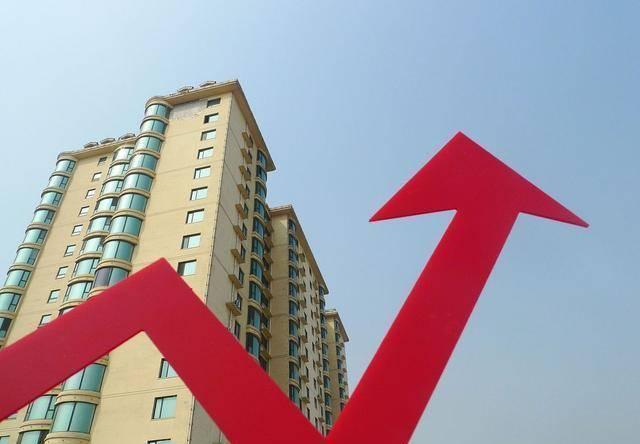 原创炒房客傻了!100万买的房子月供还4千,出租才1千,撑不住了