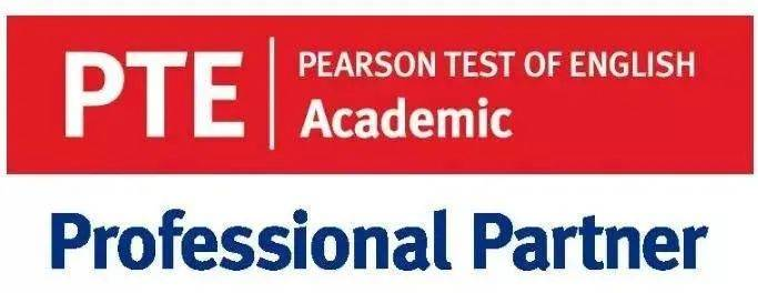 作为美国留学的救命稻草,该如何有效提高PTE成绩?