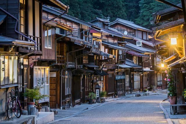 日本计划将管理签证和移民日本作为一个