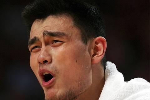 诺天王力压大梦排榜首,JR发声质疑