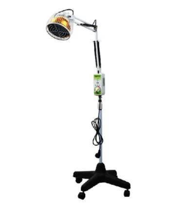 神灯治疗仪是什么原理_神灯治疗仪的功效