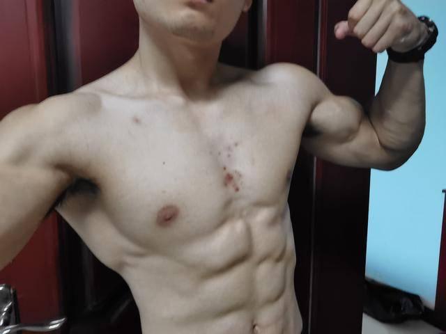 同样是健身,别人2年封神,你却没啥训练痕迹?