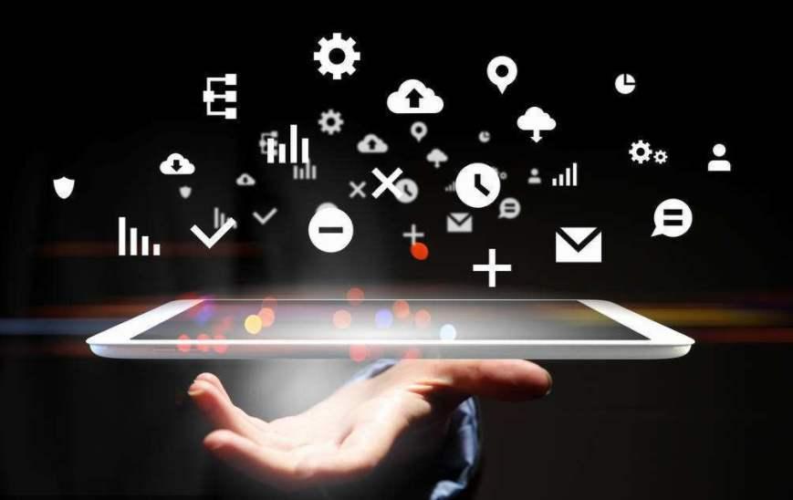 上传系统是否易于在所有平台上使用?一次发到各大平台是真的吗? 方