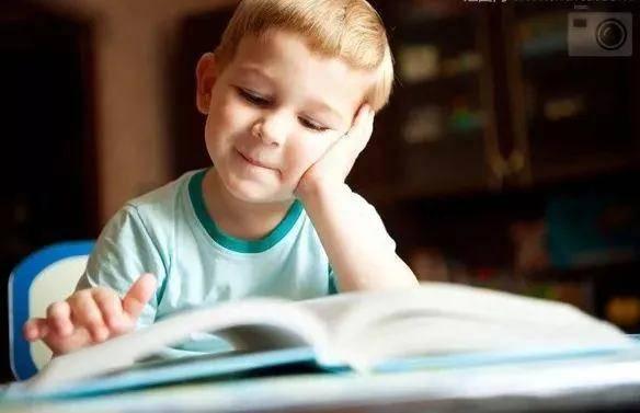 科学养育的孩子到底有多厉害?看看聪明的妈妈是怎么做的