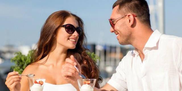 高情商的男子都不会为女人做的几件事情 不会哄人的男人情商低