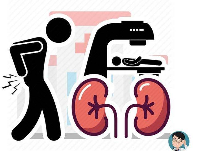再三叮嘱:高血压有4怕,最好一个都别占!做好3点,或许还能增寿