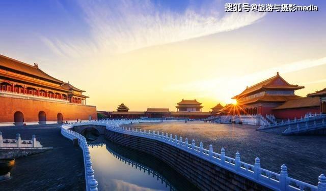 """浙江斥30億打造景點,被譽為""""中國版好萊塢""""! 景色驚艷不輸故宮"""