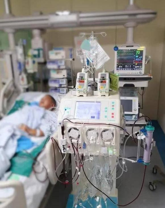 原创爬山6小时却被送进ICU!运动前未做好2件事,小心热射病来找茬