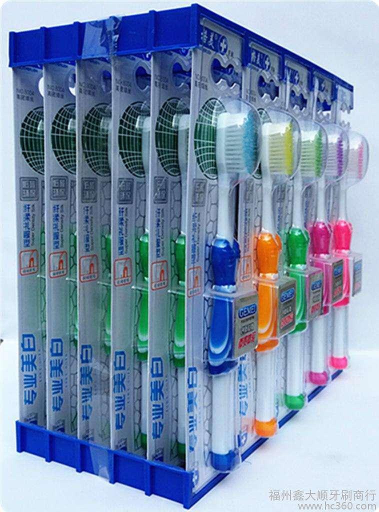 牙刷检测,牙刷成分分析,牙刷检测机构