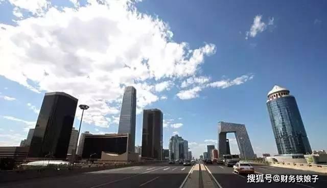 金域鸿祥财政团体董事长王艳:施工企业