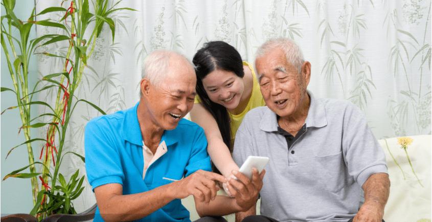 2020年养老金上涨进入尾声,明后年还涨吗?4个理由,听完心安了