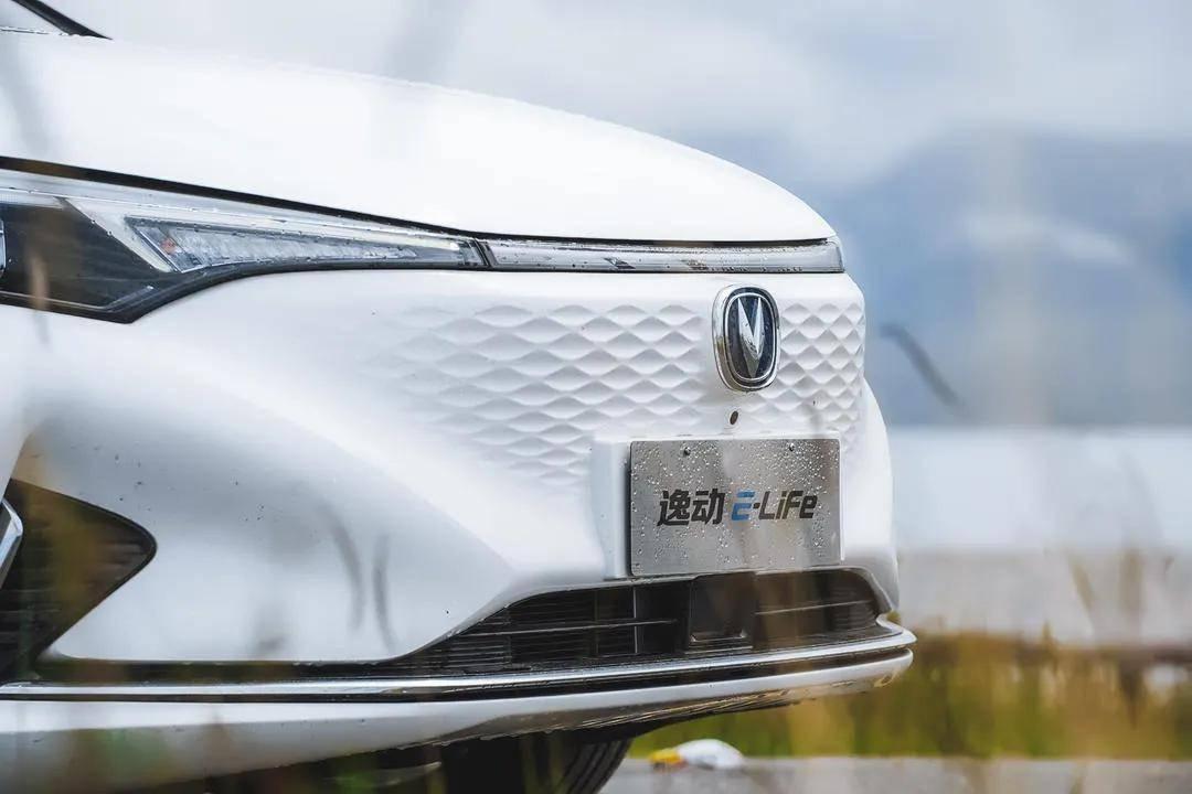 青海湖银行300公里试驾,长青悠然东行 青海湖试驾一汽丰田卡罗拉