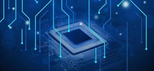 怎样防脱发国运之板:科创板带动芯片投
