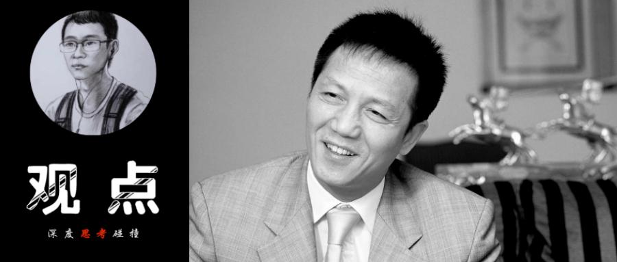 """300辆豪车为父送葬、绯闻遍地、巅峰陨落……昔日""""上海首富""""要出狱了!"""