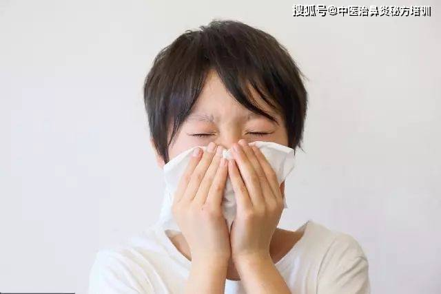 <font color='#CC0000'>【鼻和堂】鼻炎加盟分享:小妙招关</font>
