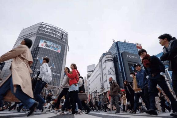日本留学经济学和经营学的区别你了解吗