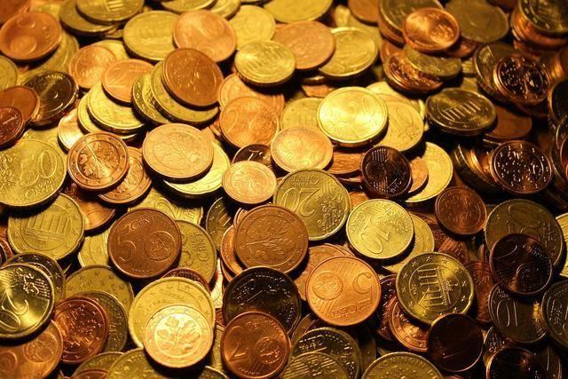 印度教育科技初创公司Toppr获35亿卢比融资