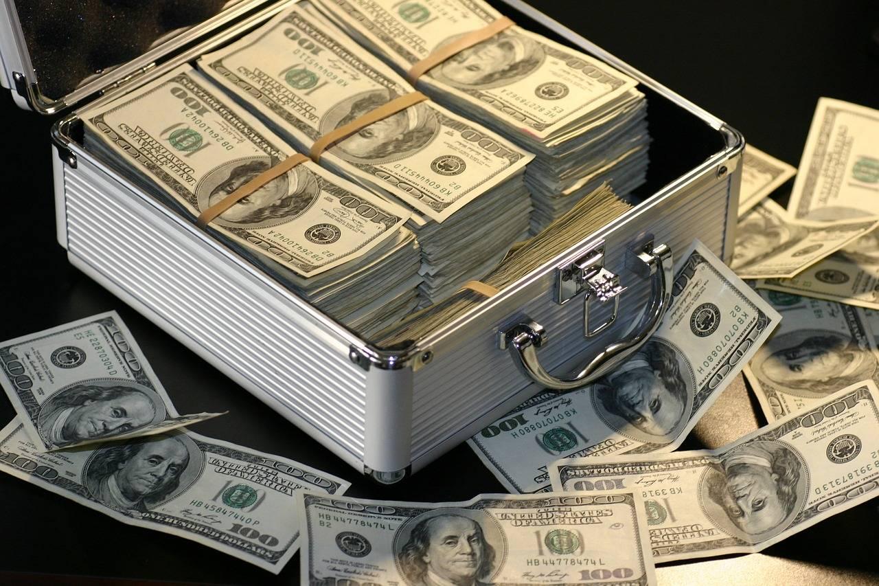 中俄贸易结算加速去美元化,国际贸易不用美元究竟行不行?