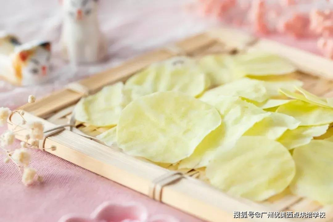 「乐事」分分钟秒杀乐事的清爽黄瓜味薯片~,优美西点の乐事薯片