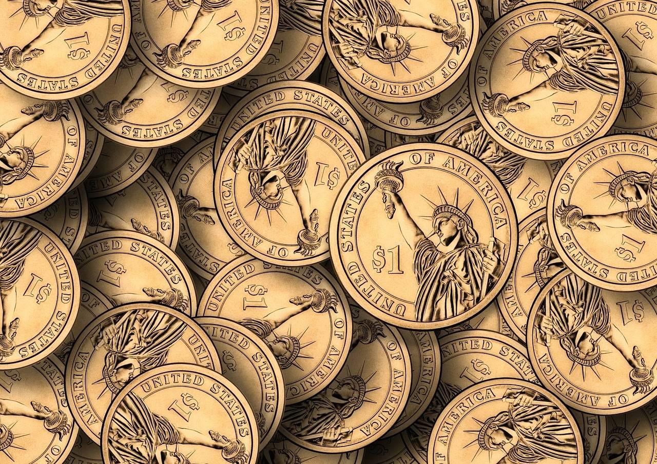 原创             中俄贸易结算加速去美元化,国际贸易不用美元究竟行不行?