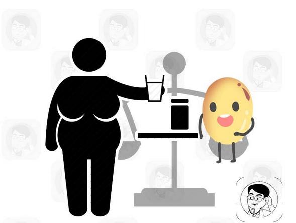 一年销售10个亿!被电商捧上天的代餐,实则让你一步步自毁健康