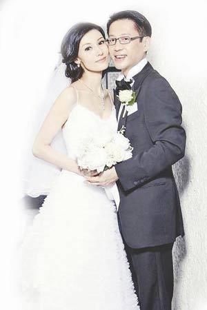 刘涛嫁的多憋屈?替夫还债复出拍戏,经常在床头收到离婚协议书