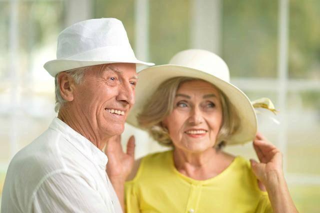 """原创长寿还是短命?提醒:日常这6个习惯,正给身体埋下健康""""隐患"""""""