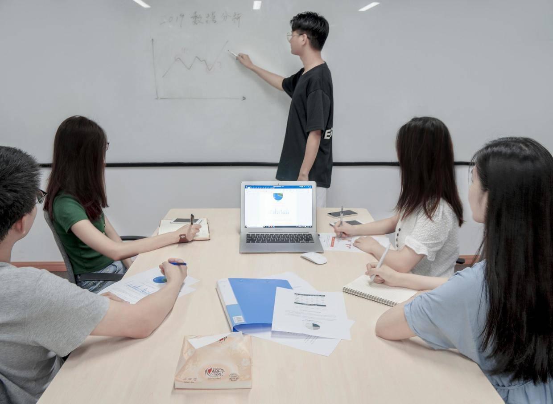 【经营之道】企业培训和用人与留人的方法