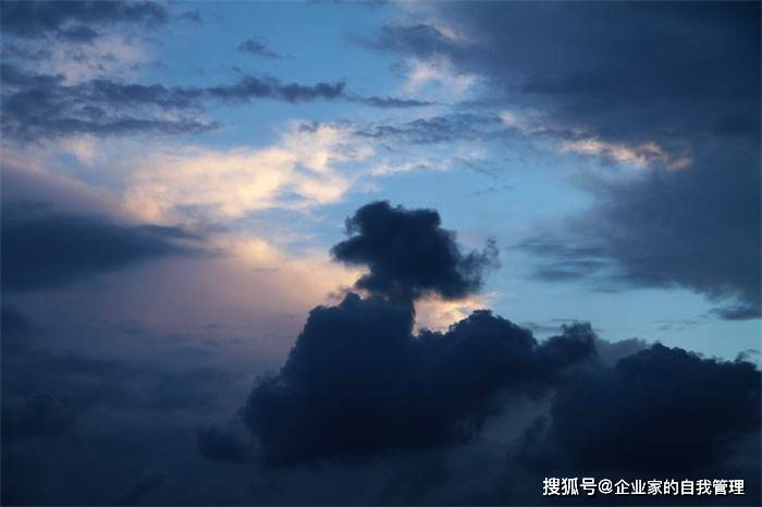 71年来首次7月无台风