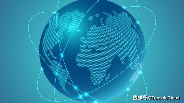 租用香港服务器,带宽价格为什么差异这么大?又如何选择合适的带宽?