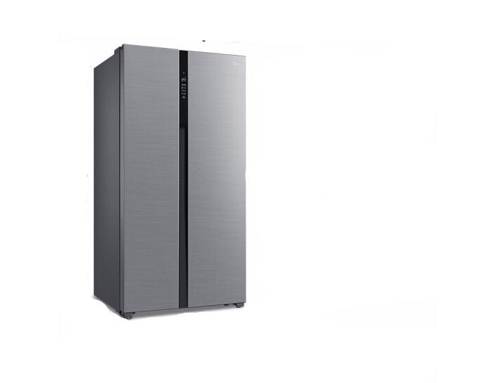 4000元档对开门冰箱有啥选择?