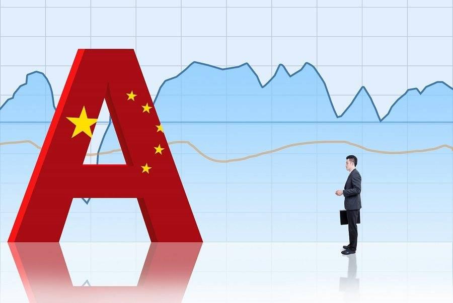 股市和gdp_美国经济面临风险但市场仍有上升空间