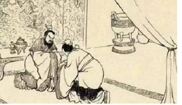 是微子启真的成了叛徒,还是后人误解了微子启?