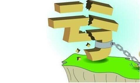 旗下A股企业上半年亏损近16亿,王健林将再度面临业绩补偿问题