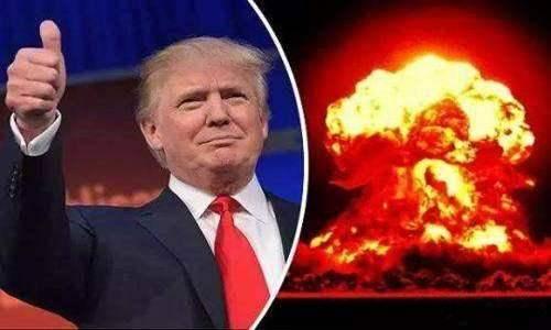 俄罗斯专家对世界局势的精彩预测,美国将走多远仍是未知数