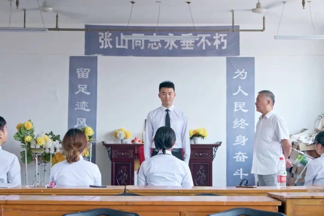 原创中国冷门专业大揭秘:就业率100%,未来都是香饽饽